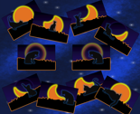 Rgeddycats_solar_eclipse_dance_blue_thumb