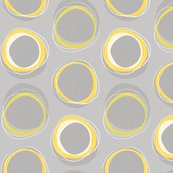 Solar_eclipse_mcmodern_yellow_shop_thumb