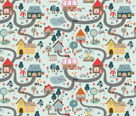 Rrrepeat_for_spoonflower_shop_preview