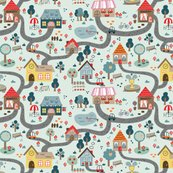 Rrrepeat_for_spoonflower_shop_thumb