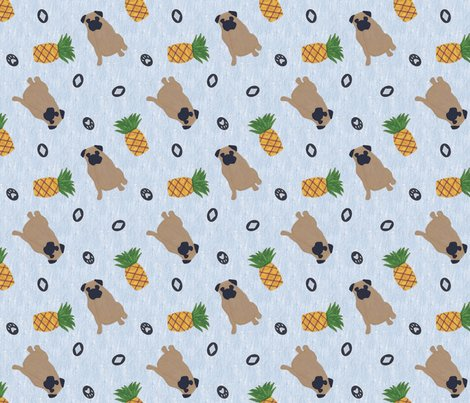 Zrusticcorgiprimitivepugpineappleb04_shop_preview