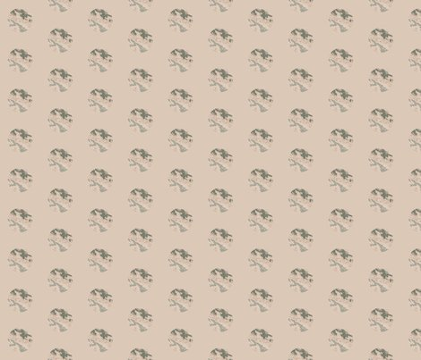 Rbeige_green_marble_dot_shop_preview
