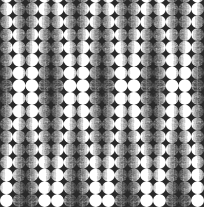 Wax and Wane fabric by chris_jorge on Spoonflower - custom fabric