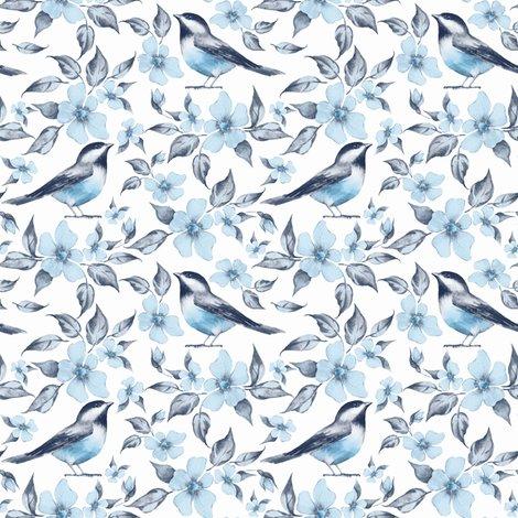 Rrsquirrel_set_1._bird_pattern_3_shop_preview