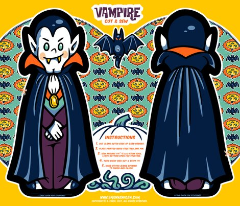Hween_doll_vamp_150dpi_rev1_shop_preview