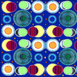 SOLAR_SYSTEM-01