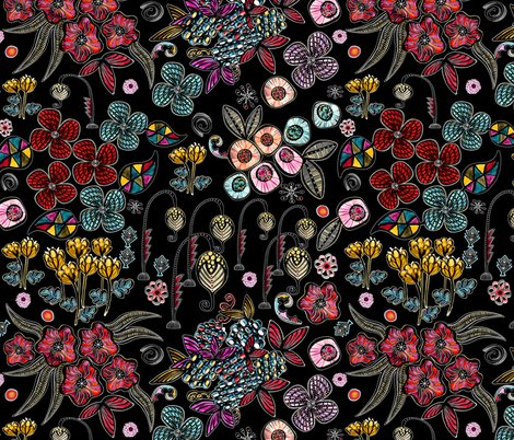 Rfloral_inspiration_black_shop_preview