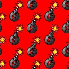 f-bomb (large)