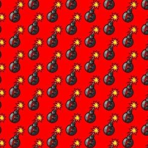 f-bomb (small)