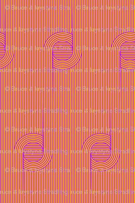 Illusions_Pattern-Purple-Yellow