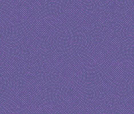 0_fibonacci_x7_jazznp_shop_preview