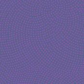 0_fibonacci_x7_jazznp_shop_thumb