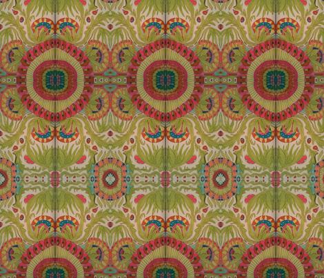 18341814_10155611942375101_4474427263943226664_n fabric by lwatson on Spoonflower - custom fabric
