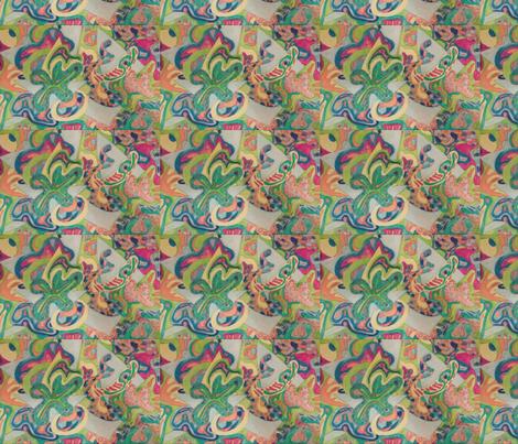 19577464_10155874198890101_2478672711793111175_o fabric by lwatson on Spoonflower - custom fabric
