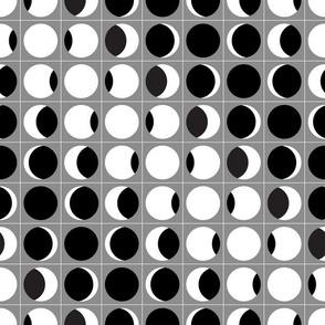 Ecliptic Essence (grey)