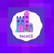 Story Time  Palace