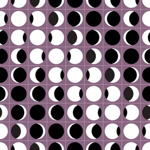 Ecliptic Essence (lilac)