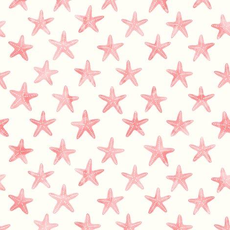 Rrmermaid_peach_pastels-13_shop_preview