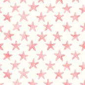 Rrmermaid_peach_pastels-13_shop_thumb