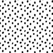 Rrrrblack_dots-11_shop_thumb