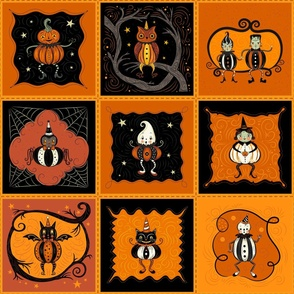 Punkin_peep_patchwork_final_150dpi_reduced_v2_shop_thumb