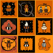 Halloween_Punkin_Peep_Patchwork