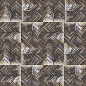 barn_fabric-1