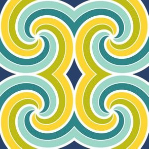 06639794 : spiral 8 4g : trendy
