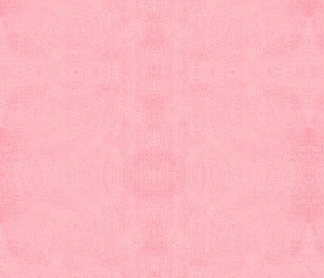 Mottled_Background fabric by lizintn on Spoonflower - custom fabric