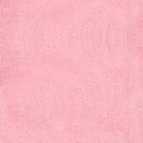 Mottled_Background