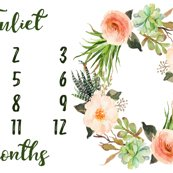 Rjuliet_personalized_succulent_floral_wreath_shop_thumb