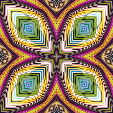 Nakpanduri fabric by wolayita on Spoonflower - custom fabric