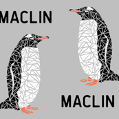 maclin