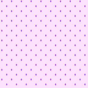 Purple_Diamonds