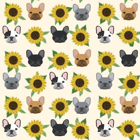 Rrfrenchie_sunflower_cream_shop_preview