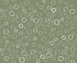 Rrloops-color1_thumb