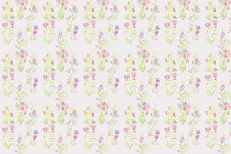 Rsweet_peas__basic_repeat_shop_preview
