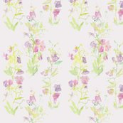 Rsweet_peas__basic_repeat_shop_thumb