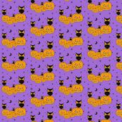 more owls!