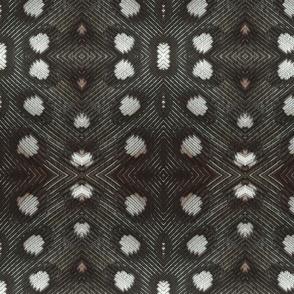 Guinea matrix