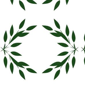Ada Leaves