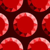 Ruby - Dark