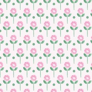 southern belles azalea proper ladies