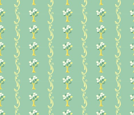 Rbuttercup-tree-rows-sf_shop_preview