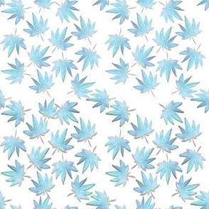Blue_Dream_