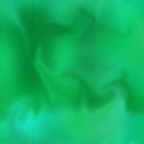 brightgreen-fabric-sale
