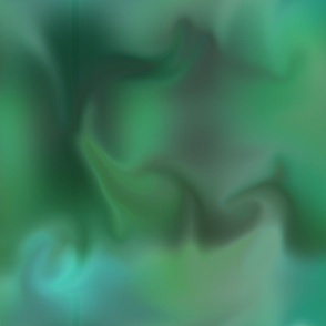 green-fabric-sale-1yard