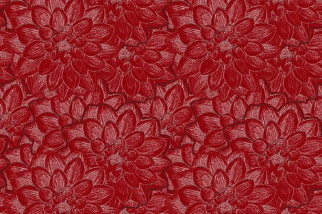 Rrrrrrdahlias_red_shop_preview