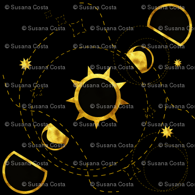 solar_eclipse_black