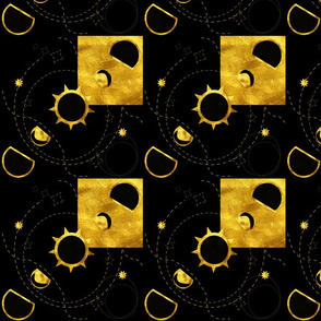 solar_eclipse_gold